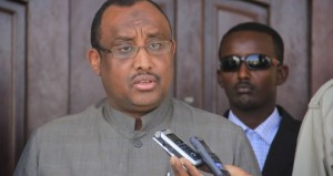 Abdiweli Mohamed Ali Gaas