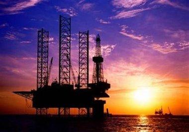 Nigeria-oil-rig