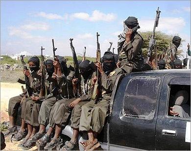 Soldats-de-la-secte-boko-haram