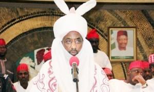 emir-of-kano-sanusi-lamido-sanusi1