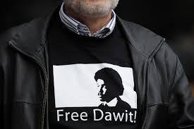 free Dawit