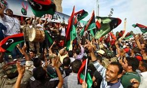libyan-happy