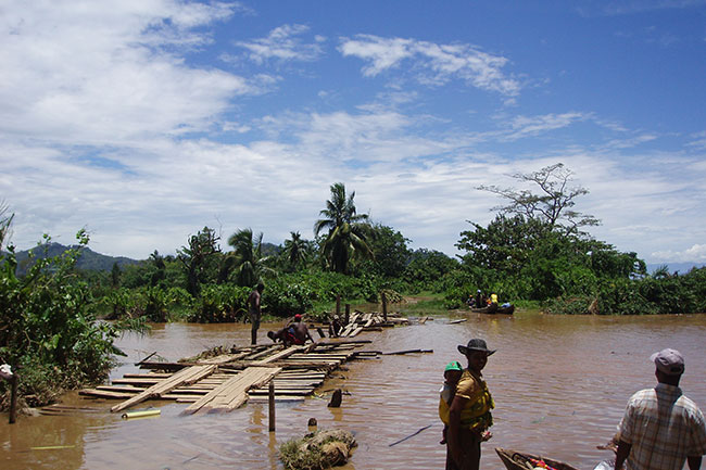 Severe_flooding_in_Madagascar