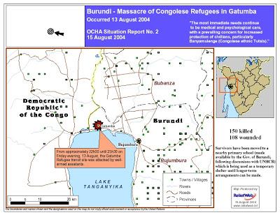 burundi-gatumba-map