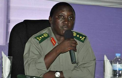 Emmanuel-Karenzi-Karake-web