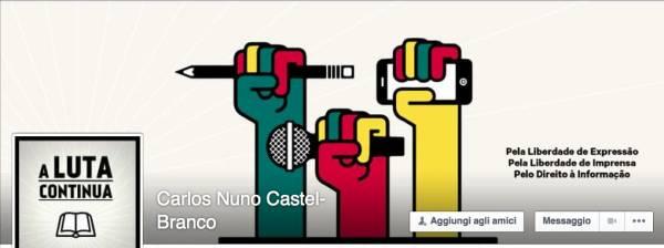 FB-Carlos_Nuno