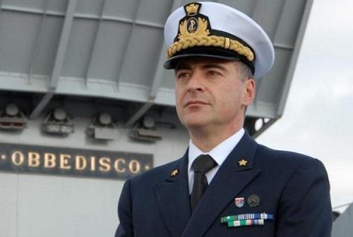 ammiraglio-credendino-600-600x404