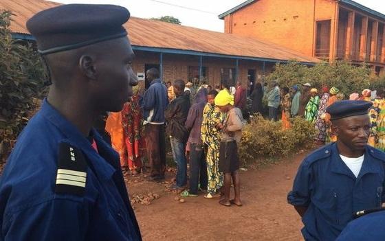 burundi23 bbc