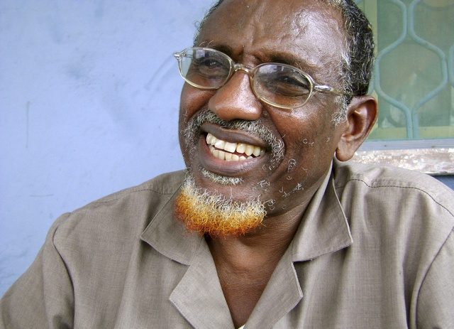 To match interview SOMALIA-CONFLICT/AWEYS