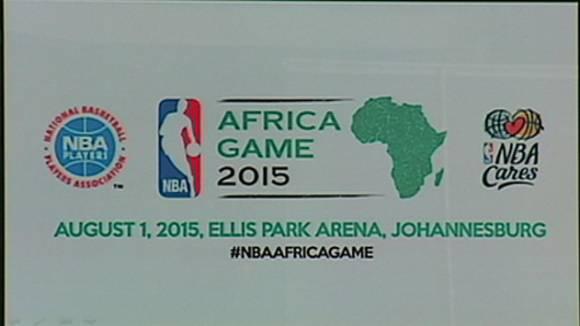 poster Johannesburg 580