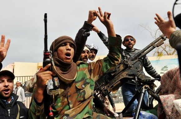 italia-guerra-libia