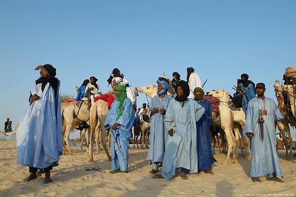 tuareg-14