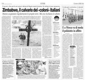 corriere 2002