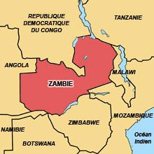 ZAMBIE_220