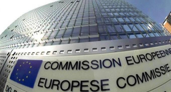 abusi-di-potere-della-commissione-europea-680x365