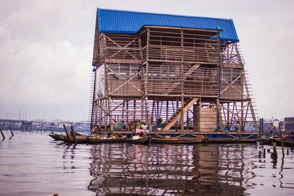 makoko-floating-school_Devesh-580x387
