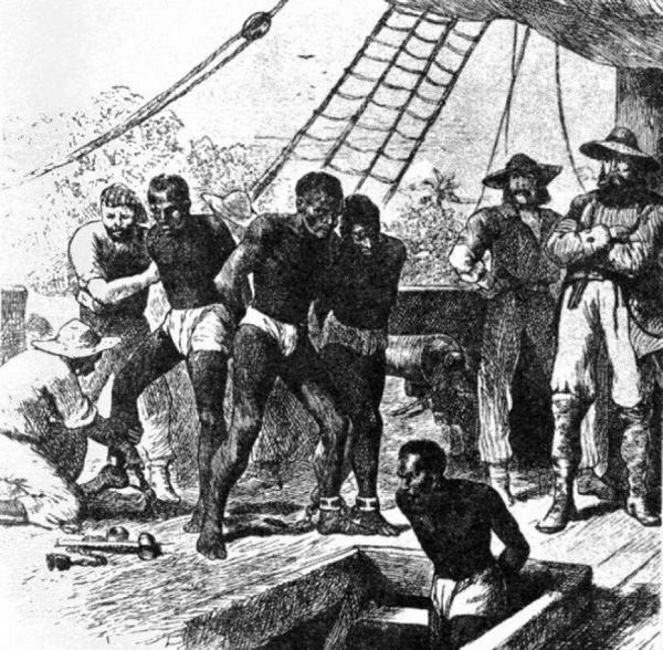 schiavi 5