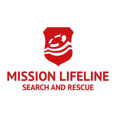 fill_400x400_bp1492199869_MISSIONLIFELINE-Logo-Schriftzug-RGB_Kopie