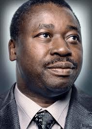 Il presidente del Togo Faure Gnassingbé