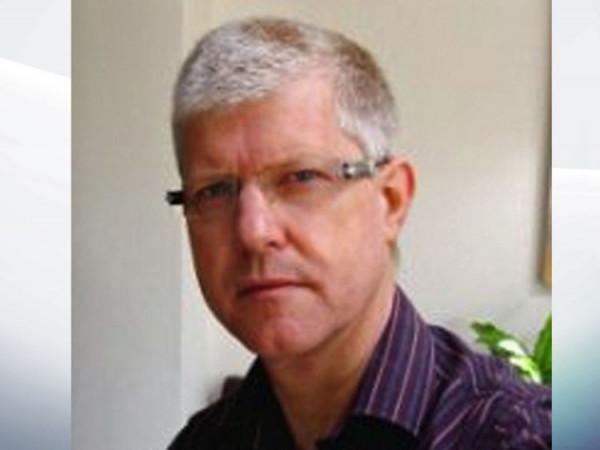 Ian Squire, il missionario britannico ammazzato in Nigeria