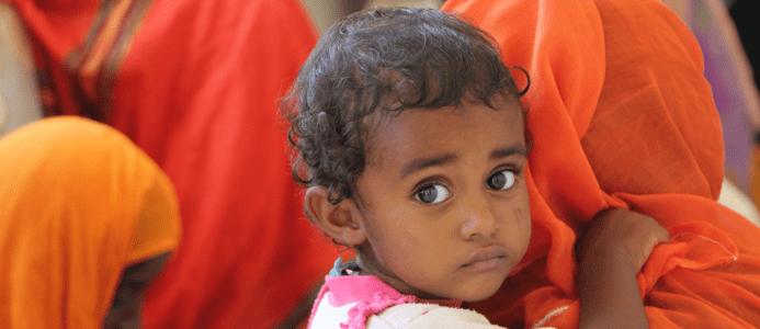 UE stanzia fondi per aiuti umanitari e sviluppo in Sudan