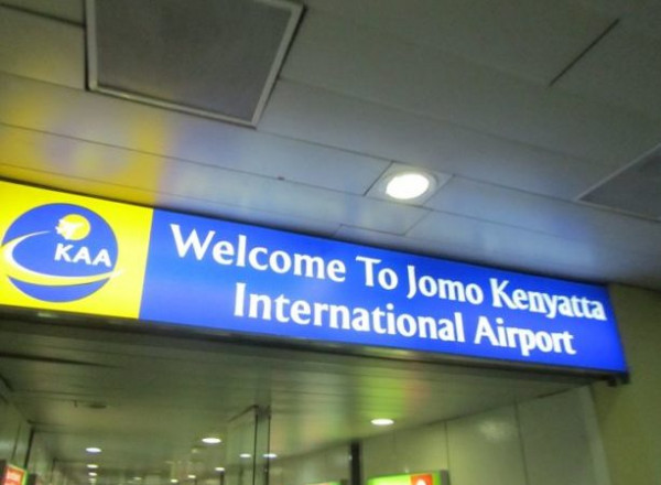 Jomo-Kenyatta-International-Airport-613x450