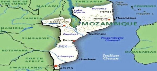 cartina-mozambico