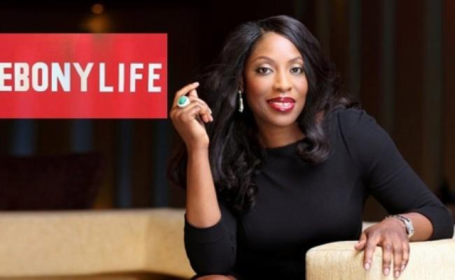 """Mosunmola Abudu, più conosciuta come Mo Abudu, è un'importante personalità del mondo dei media oltre che filantropa. Forbes l'ha descritta come """"Africa's Most Successful Woman""""."""