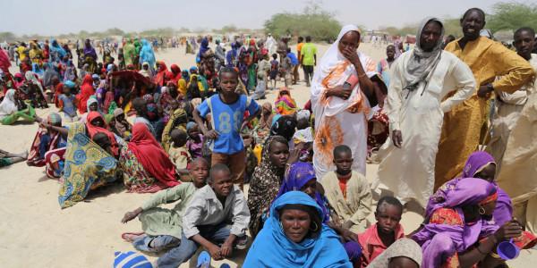 Boko-Haram-catastrophe-humanitaire-dans-le-bassin-du-Lac-Tchad