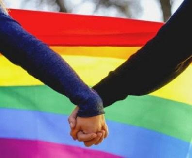 Persecuzione degli omosessuali in Tanzania