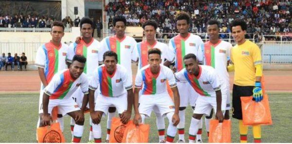 siti di incontri eritreo