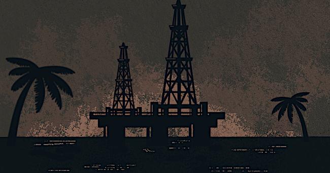 Immagine di copertina del report