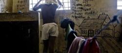 nigeria ragazzino in galera per blasfemia