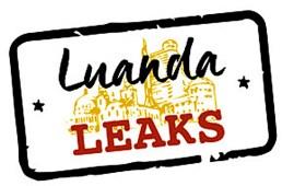lunda leaks