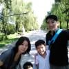 [北京観光]北京にある世界遺産6箇所制覇(明の十三稜)