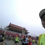 [マラソン]北京マラソン惨敗