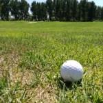 [ゴルフ]10か月ぶりのゴルフ(北京乡村高尔夫俱乐部Beijing Country Golf Club)