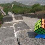 [ラン]三度目の挑戦(2017年万里の長城マラソン)