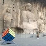 [中国観光]2017年大晦日・2018年元旦の河南省・洛陽ツアー