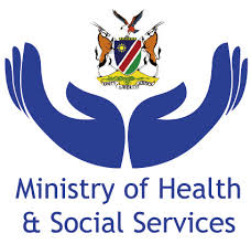 The Ministry of Health and Social Services (MoHSS) is announcing a fifth and sixth case in Namibia of COVID-19 (the disease caused by the new coronavirus). Like the first two cases,. latest case is also travel-related. The 5th case is a 44-year-old Namibian male. Pilot. He went to Johannesburg on 07 February 2020 and returned […]