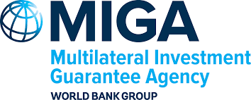 The Multilateral Investment Guarantee Agency (MIGA), a member of the World Bank Group, is pleased to announce that the Federal Government of Somalia has become the 182nd member of the Agency, following normalization of its financial relationship with the World Bank. Against the backdrop of the COVID-19 pandemic, Somalia's membership affords it new opportunities for drawing […]