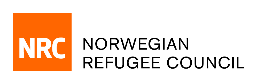 New Covid-19 restrictions to reduce the movement of people globally are inadvertently preventing lifesaving aid from reaching displaced and refugee communities. The Norwegian Refugee Council (NRC) is currently unable to reach thousands of people, including 300,000 in the Middle East. It is calling on governments to allow the delivery of humanitarian aid in these challenging […]