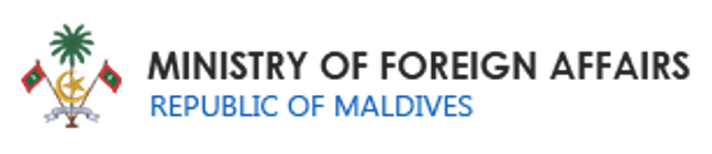 """The Minister of Foreign Affairs of the Republic of Maldives, His Excellency Abdulla Shahid sends a message of felicitations to His Excellency Noureddine Erray, Minister of Foreign of the Republic of Tunisia. Minister's message reads as follows: """"It is my pleasure to extend my sincere greetings to Your Excellency, the Government, and the people of […]"""