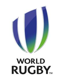 World Rugby (https://www.World.Rugby/) has today announced further action in response to the global COVID-19 pandemic. After detailed and constructive dialogue with the respective host and participating unions, and with the wellbeing of the global rugby family at heart, the following events have been postponed: The men's HSBC World Rugby Sevens Series tournaments in London and […]