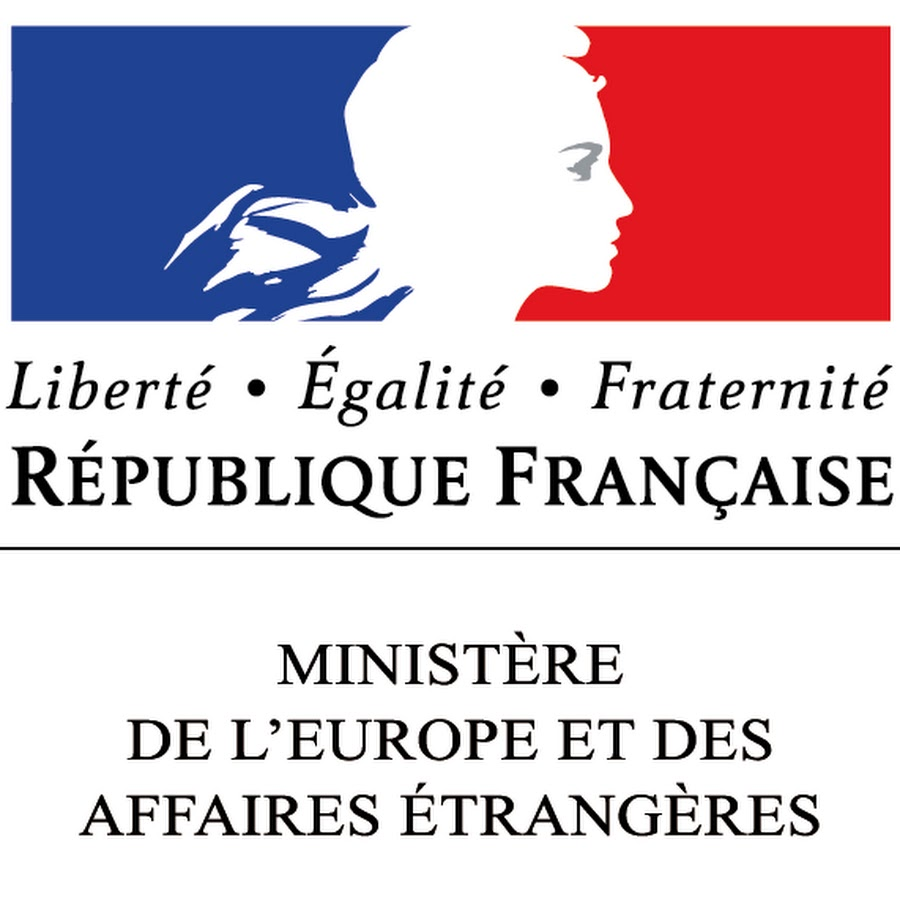 The Embassy of France in Namibia is recruiting a Multi-skilled Administrative Officer / Assistant to the Head of Post Position to be filled on 1 March 2020 The successful candidate will be offered a full-time vacation contract (under Namibian law). The anticipated gross monthly salary is N$20,086. The working week is 38 hours. Duties : […]