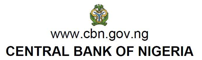 Coronavirus – Nigeria: Governor of the Central Bank of Nigeria tests Negative for Coronavirus
