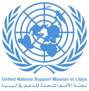 Acting Special Representative of the Secretary-General (SRSG) and Head of the United Nations Support Mission in Libya (UNSMIL) Stephanie Williams strongly condemns today's repeated shelling Ain Zara neighborhood, including the Al Rwemi prison, reportedly by forces affiliated with the Libyan National Army. These attacks have resulted in a number of injuries, reportedly including among inmates, […]