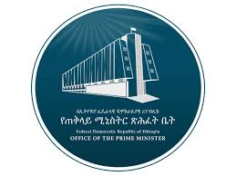 Prime Minister Abiy Ahmed held a virtual meeting with the COVID-19 Ministerial Committee to discuss progress and provide additional direction and measures in the prevention and containment COVID-19. Considering that the number of positive cases has increased to a total of 16 as at March 27, 2020 and to ensure that these numbers do not […]