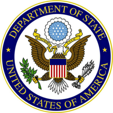 Health Alert – U.S. Embassy Asmara, Eritrea, March 25, 2020 Location:  Asmara Event: The Eritrean Ministry of Health has confirmed one case of COVID-19 at the airport. On March 14, the Department of State authorized the departure from any diplomatic or consular post in the world of US personnel and family members who have been medically determined […]