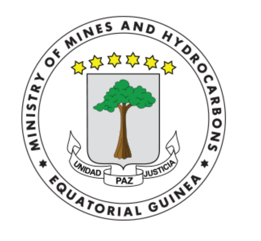 The Ministry of Mines and Hydrocarbons (MMH) of the Republic of Equatorial Guinea decided on the waiving of its fees for services companies in the country. This is the first action to be taken to support oil & gas services companies in Equatorial Guinea in the wake of the oil price drop caused by the […]